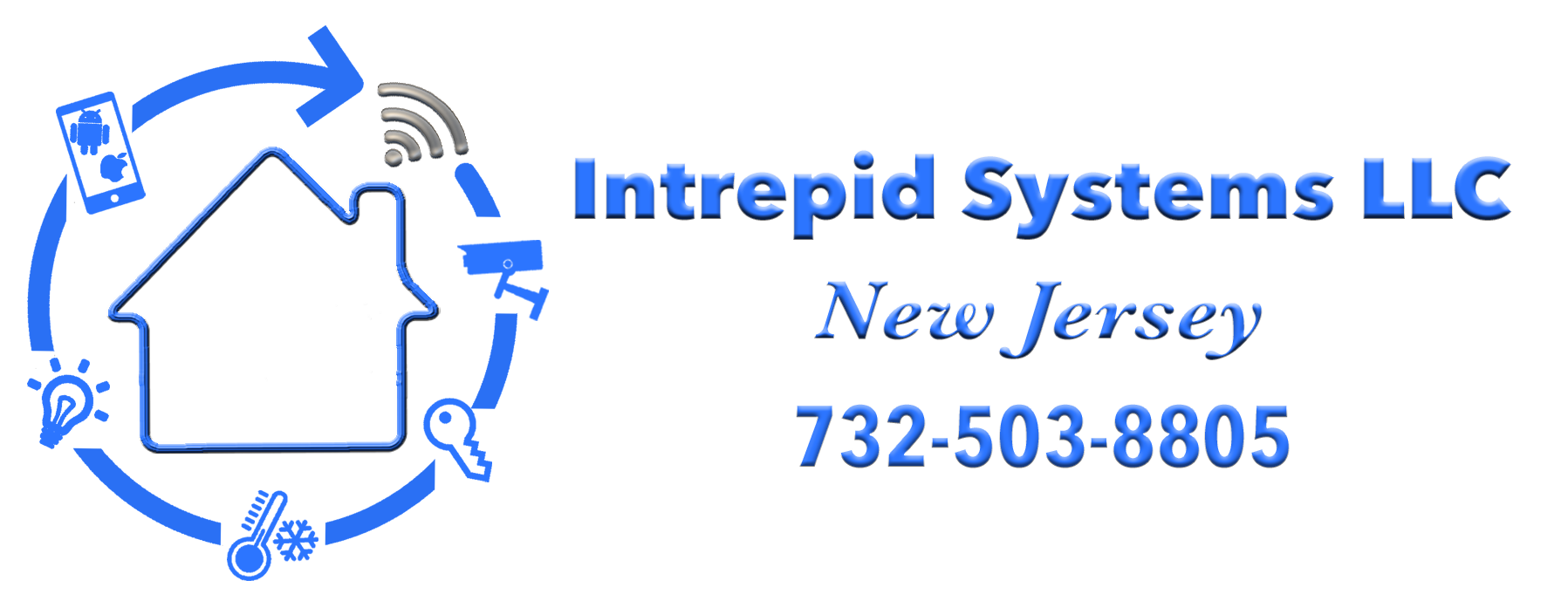 Intrepid Systems LLC